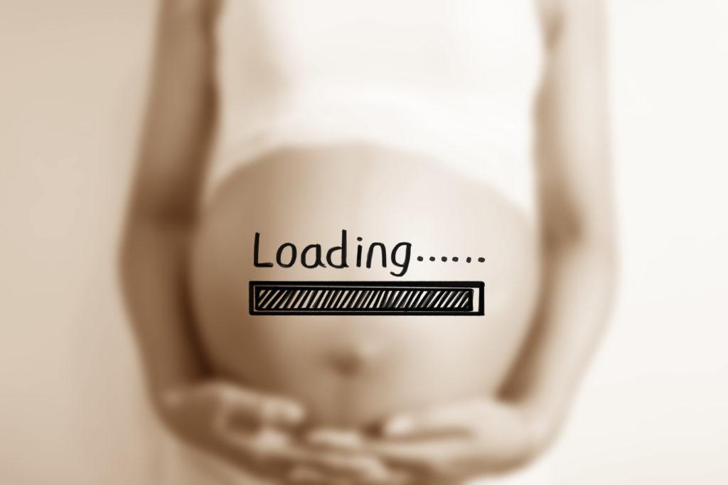 osteopathe femme enceinte ostéopathe grossesse