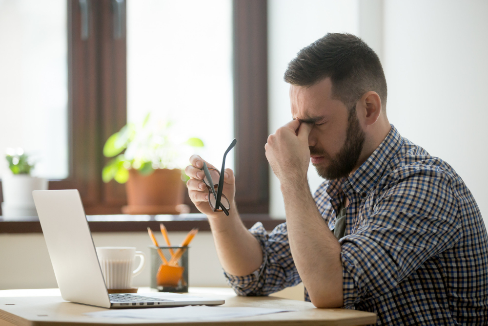 osteo osteopathe migraine nice